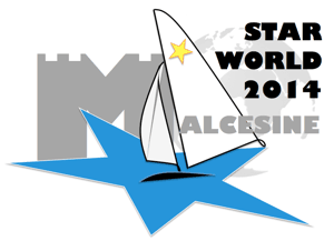 star_world_2014_malcesine